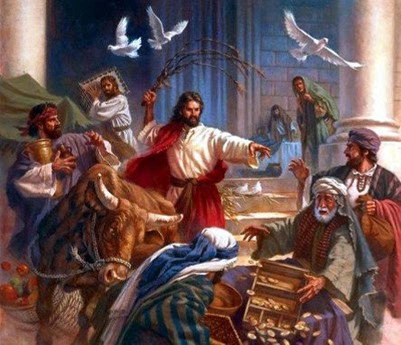 jesus-y-el-lc3a1tigo