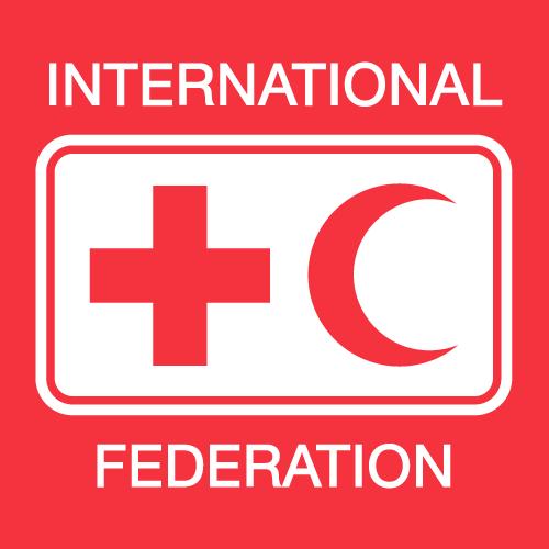 logo-federeacion-int-cruz-roja-media-luna-roja