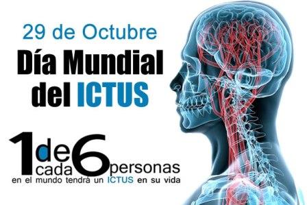 29-de-Octubre-Dia-mundial-del-ictus