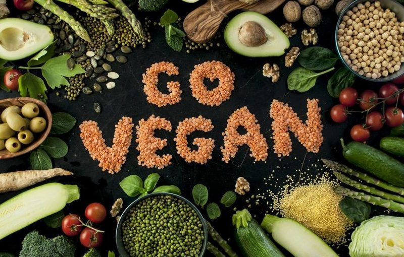 vegano-1170x600-1