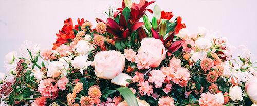 cabecera-mejor-flores-funeral
