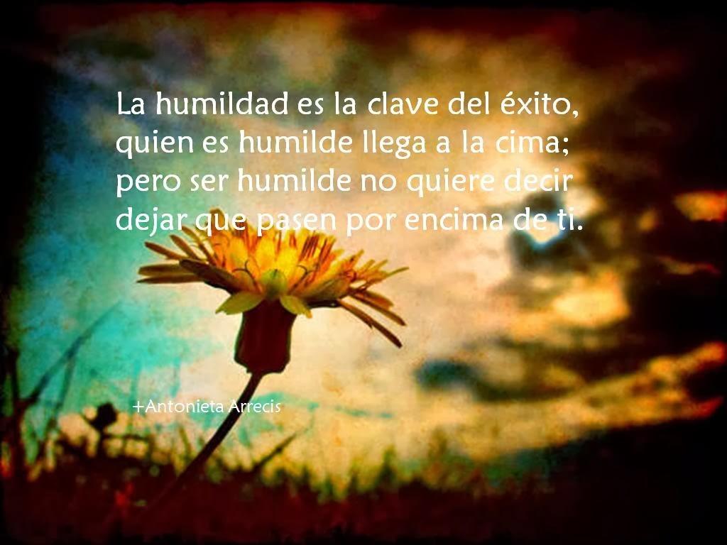 Humildad-2-1024x768