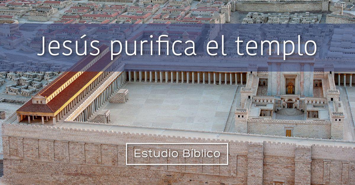 purificacion-del-templo