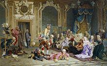220px-Jesters_of_empress_Anna_Ioanovna_by_V.Jacobi_(1872)