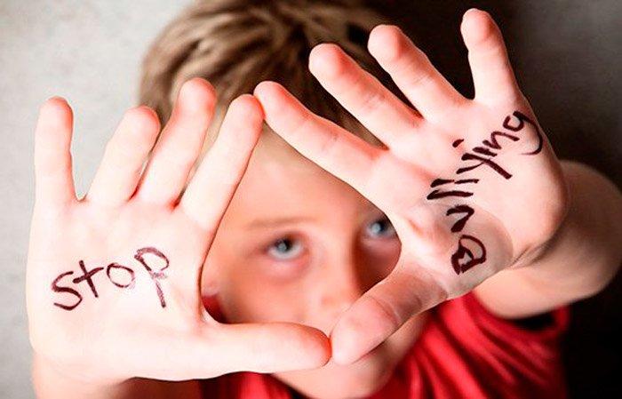 bullying-3