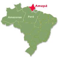 amapa-brasil