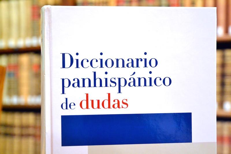 DPD_copia