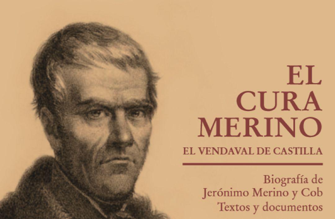 1545299380_372793_1545299753_noticia_normal