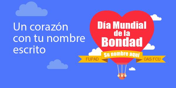 banner_heart_facebook1