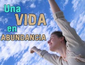 vida-en-abundancia-300x229