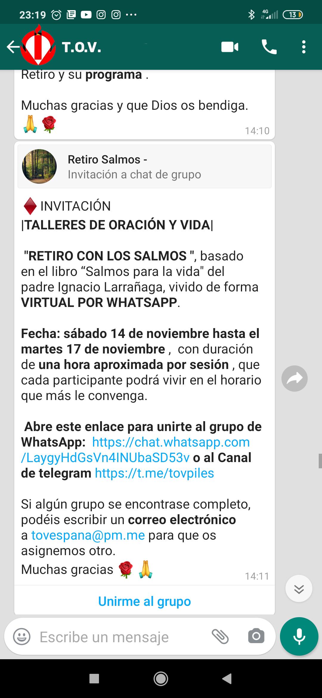TOV.whatsapp