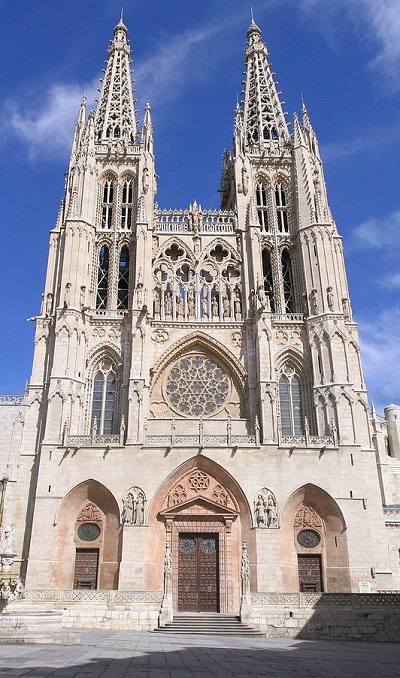 2. catedral
