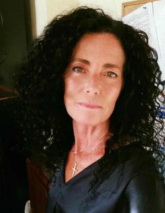 Olga Ibáñez de  Cáceres futurible 09.11.2020