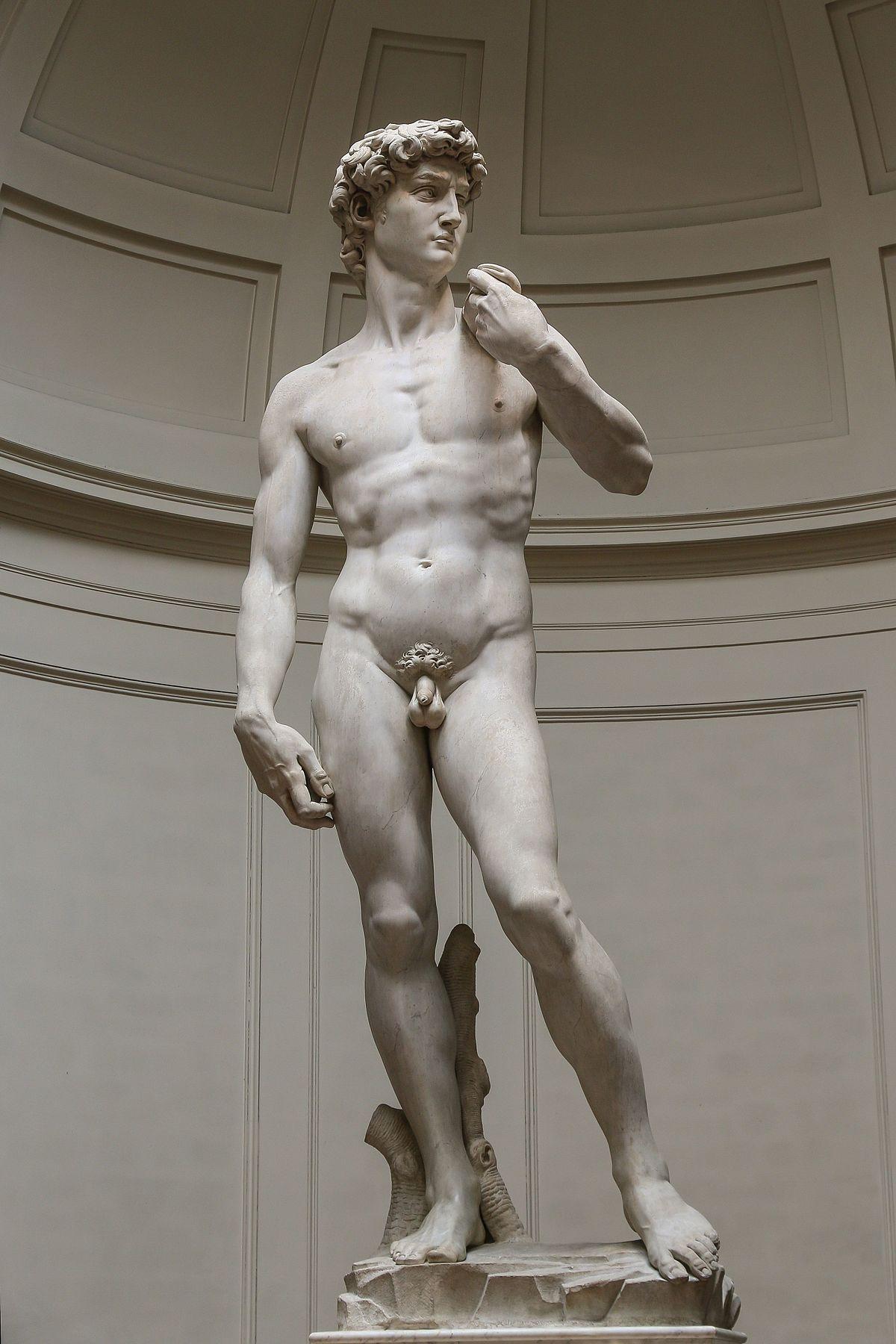 David por Michelangelo_Fir_JBU004