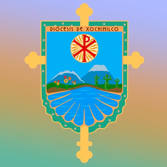 heraldica Xochimilco