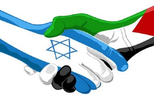 israel-palestina-negociacion