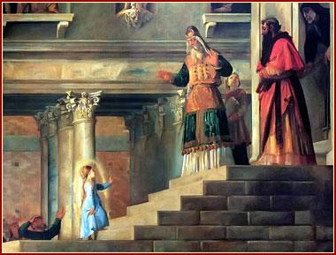 presentacion-de-maria-templo