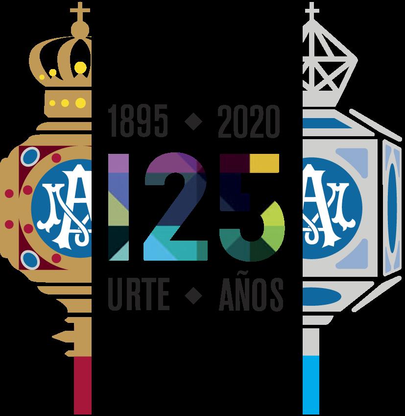 logo 125 web