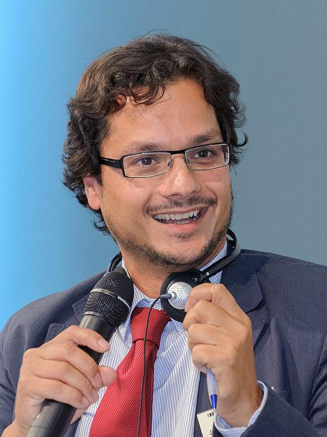 José_Ignacio_Torreblanca
