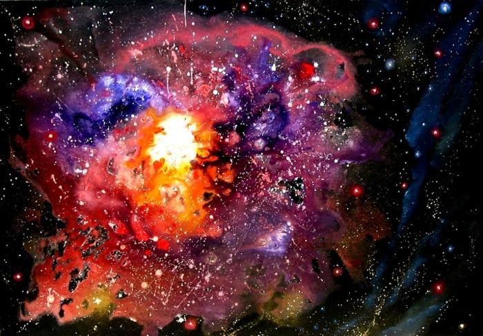 dimensione_universo