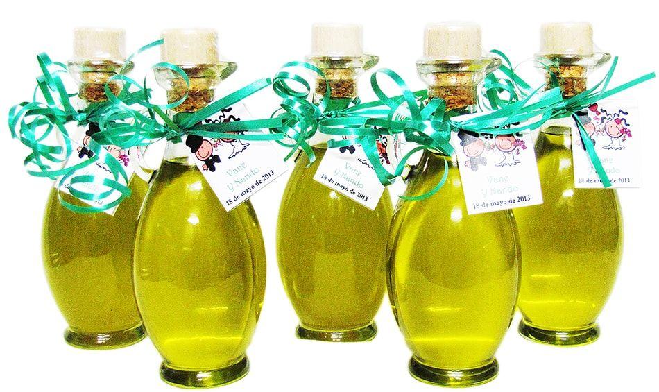 jarra-egipcia-aceite-de-oliva-virgen-extra-250-ml