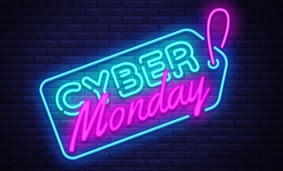cybermonday-1