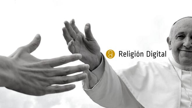RD se refuerza con nuevas alianzas que nos confirman como el principal medio de información religiosa en la red