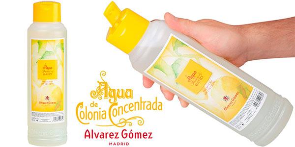 chollo-colonia-agua-fresca-bano-alvarez-gomez-citrica-750-ml
