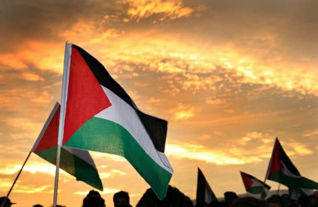 2014-02-13_palestina