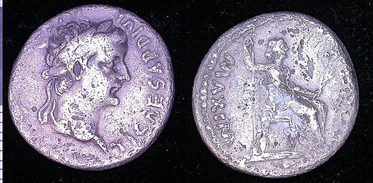 800px-Roman_silver_denarius_of_Tiberius_(FindID_192699)