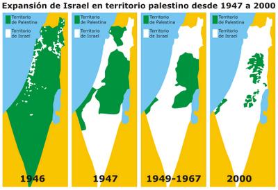 Palestina Apuntes para una historia2
