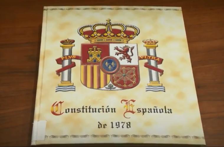 40-anos-de-la-constitucion-espanola-3-759x500