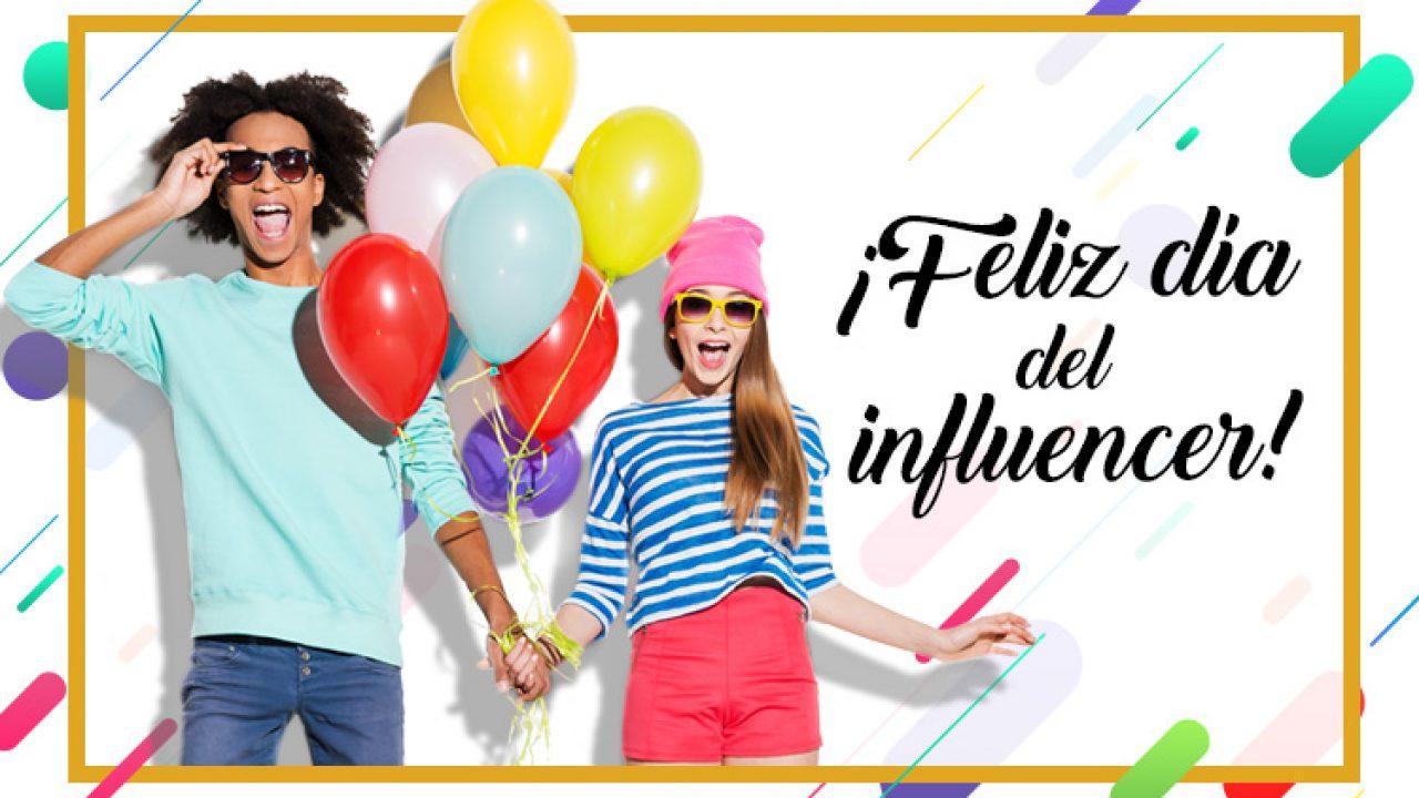 Dia-influencer-1280x720