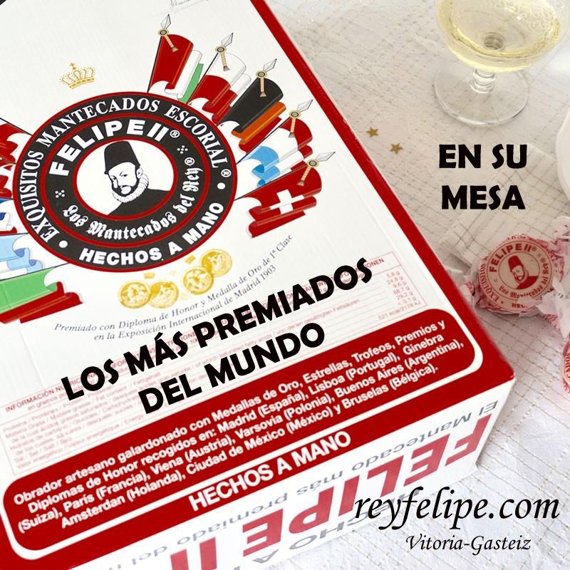 Felipe segundo nuevos anuncios 02 (2)