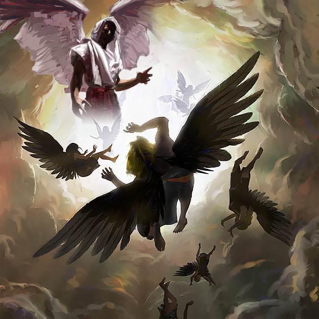 3_satan-fallen-angels@2x