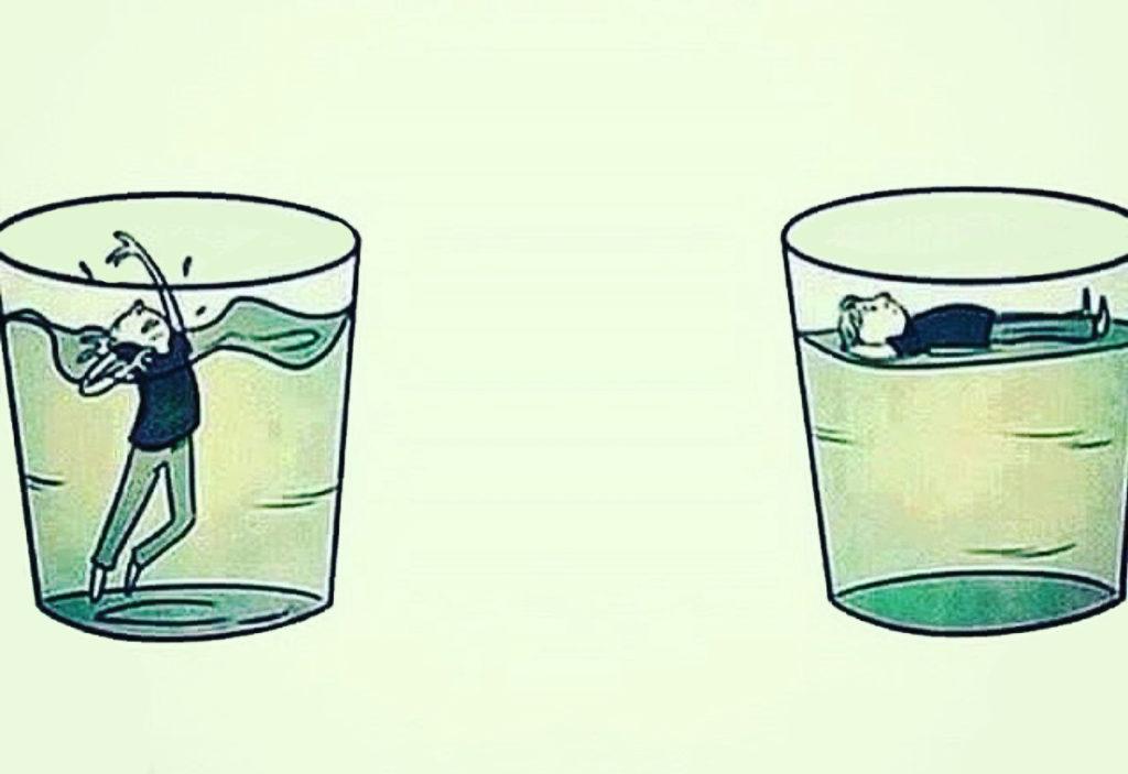 Ahogarse-en-un-vaso-de-agua-1024x703