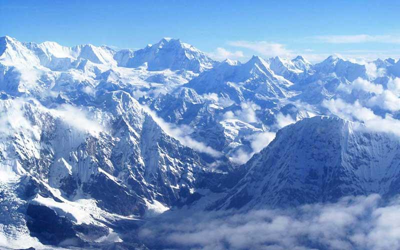 Los_Himalayas
