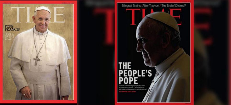 papa-francisco-revista-time