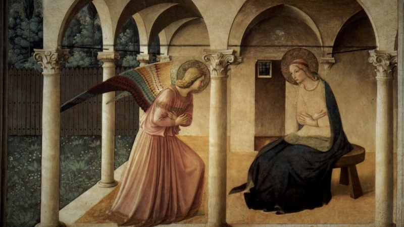 annonciation_fraangelico16_0