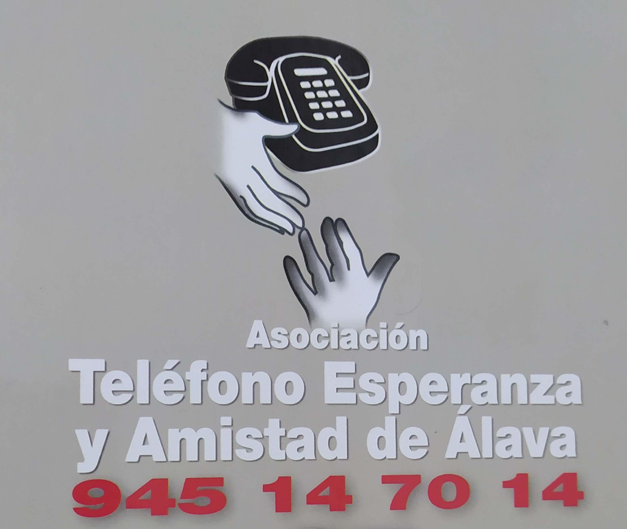 As Telef Espe Alava