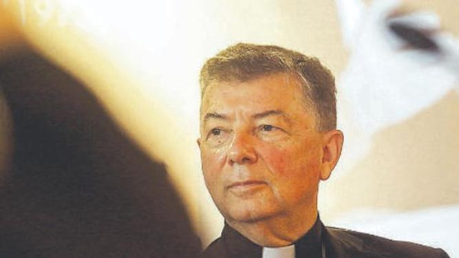 Martínez Camino