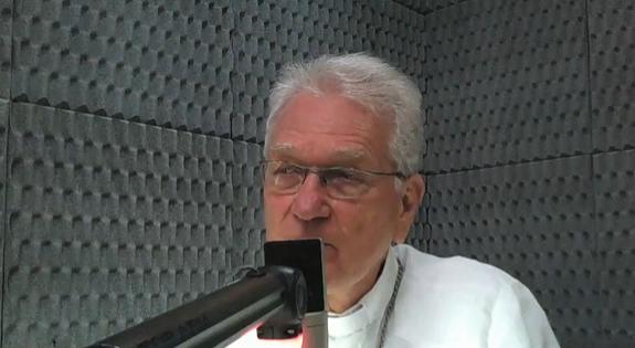 Leonardo Steiner