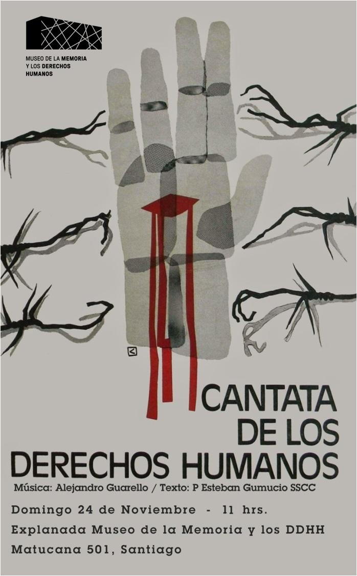 Afiche-Cantata-DDHH-V2