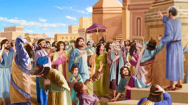 La-advertencia-de-Jehová-Dios-llega-a-los-ninivitas