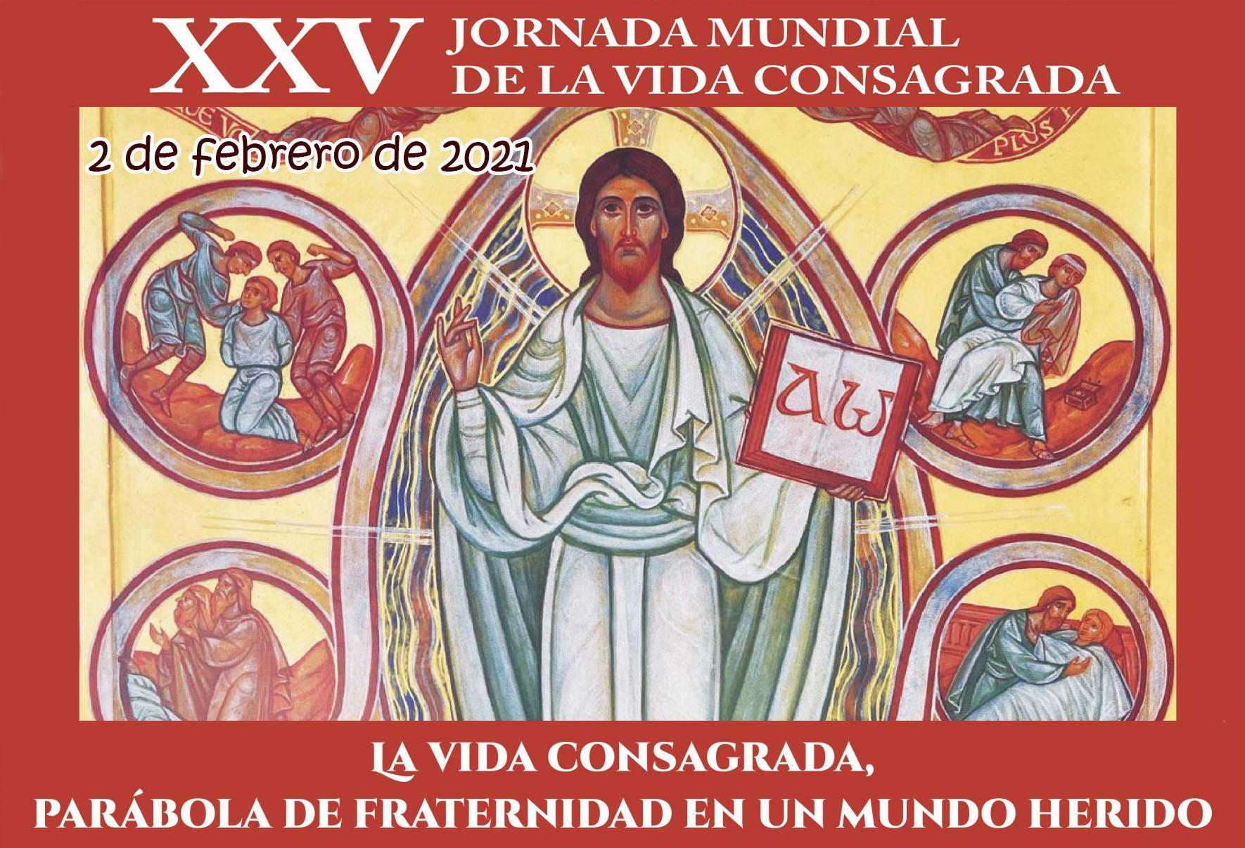 Jornada_Vida_Consagrada