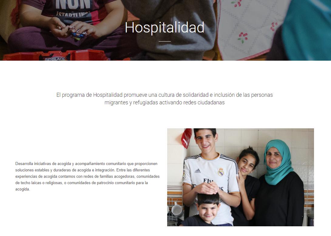 Hospitalidad_web