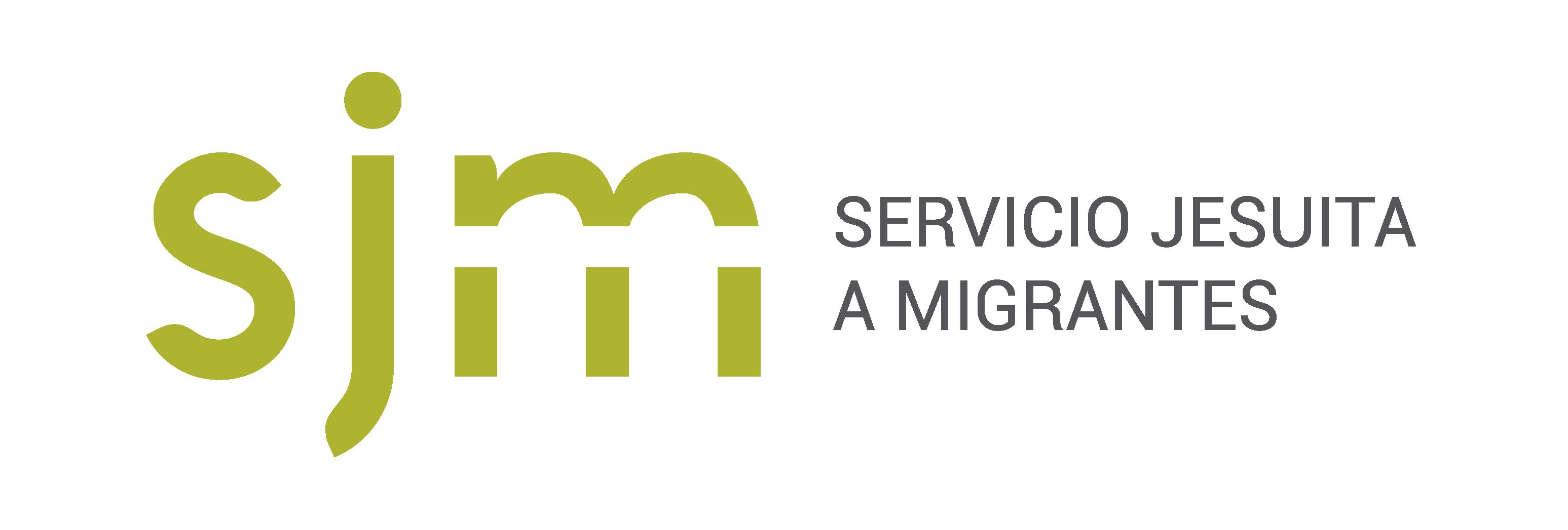 logo SJM DEF-01