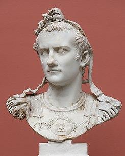 245px-Caligula_Ny_Carlsberg_Glyptotek_IN1453