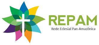 Logo REPAM