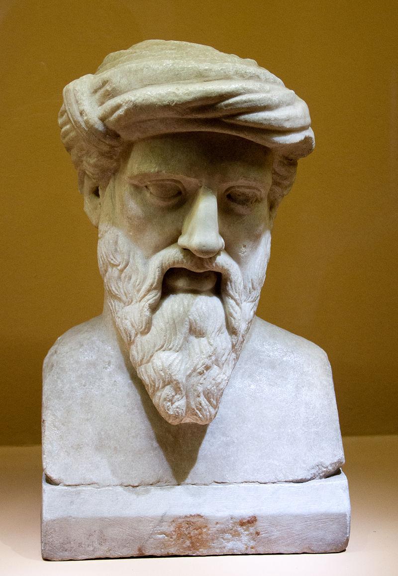Pythagoras_in_the_Roman_Forum,_Colosseum